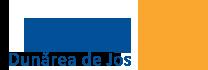 Avada Charity Logo